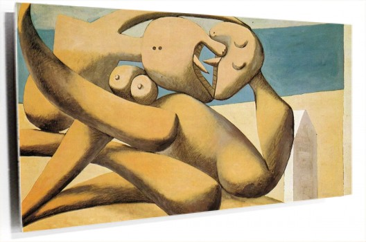 Figures_by_the_Sea_(The_Kiss)_[1931].JPG